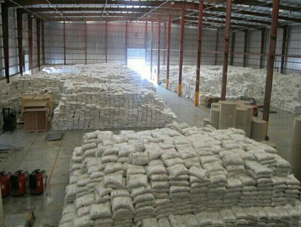 افزایش 10 درصدی قیمت برنج در هفته های آینده خرداد 98