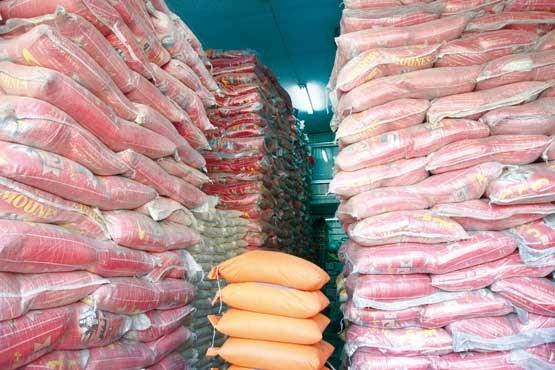 ممنوعیت واردات برنج در سال 98 برداشته شد!