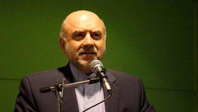 حسین نیاز آذری نماینده مردم بابل درباره برنج