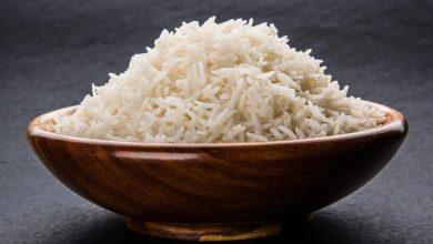 برنج طارم ندا شمشیری