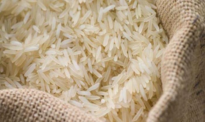 برنج در افراد دیابتی