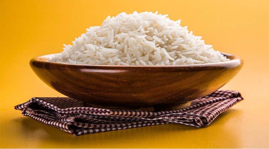 برنج شفق