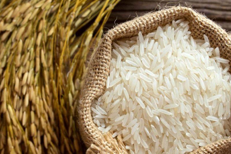 قیمت برنج در تهران 23 هزار تومان است